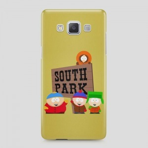 South Park Samsung Galaxy Core Prime tok - Samsung tok, tart� - 2780 Ft